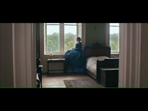 "Tráiler ""Lady Macbeth"" VOSE | StyleFeelFree mag"