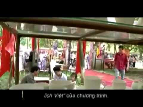 Làng nghề, phố nghề Thăng Long - Hà Nội.FLV.mp4