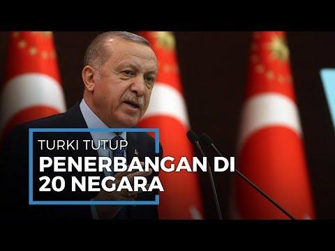 pencegahan-corona,-turki-menutup-penerbangan-20-negara-dan-juga-belakukan-sistem-social-distancing