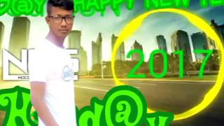 bangla New song  DJ  hirday  Beainshab 2018
