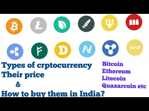 How to start cryptocurrency in india