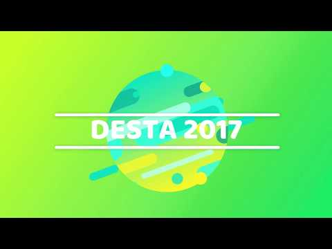 Dutch Ethiopian Sport Talent Alliance | DESTA | 2017-2018