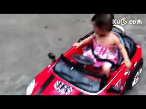 Kids Electric Cars For Year Olds Kids Electric Cars For Year
