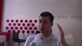 Моя правда про конфликты, скандалы и разоблачения на YouTube (versus видеоблоггеров)
