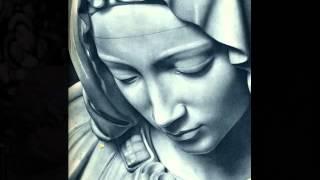 Ave Maria - Andrea Bocelli