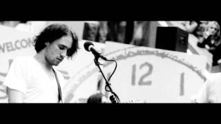 Jeff Buckley - Calling You