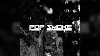 Pop Smoke - Drive The Boat ( Audio)