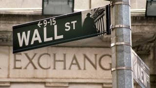 The Financial Industry Assault on Wall St. Reform (w/ Haley Sweetland Edwards) 1/3