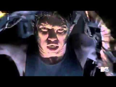 Download Teen Wolf Season 4 Ep12 - Scott Vs Peter