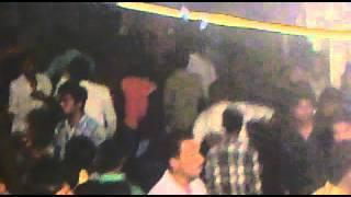 Erragadda BONALU {2012}REMIX  BY DJ TINKU (9177351244,8142935102)..
