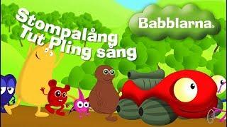 babblarnas-stompalng-tut-pling-sng