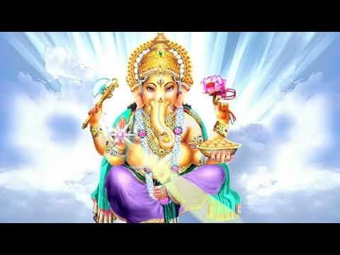 Download विनायक। Vinayak   रणक भंवर सु आव जो म्हारा सुंडाला । Vinayak bhajan   ganesh cha