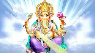 विनायक। Vinayak   रणक भंवर सु आव जो म्हारा सुंडाला । Vinayak bhajan   ganesh cha