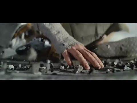 STAR WARS 8 The Last Jedi International Trailer (2017) Disney Movie HD