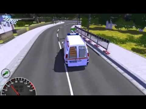 bau simulator 2012 download completo pc