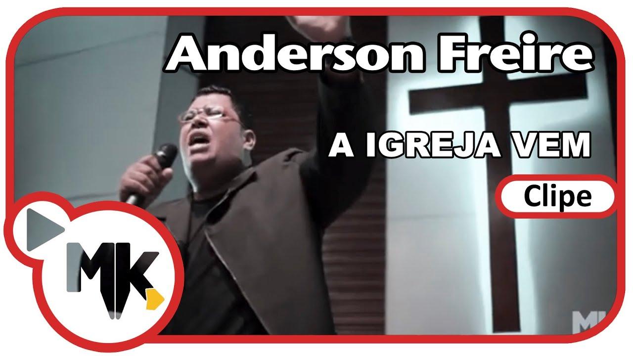 BAIXAR FREIRE ANDERSON PLAYBACK DE COMPLETO CD RARIDADE