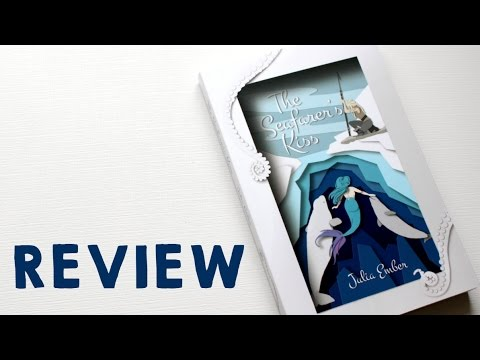 The Seafarer's Kiss | Spoiler Free Review + Discussion