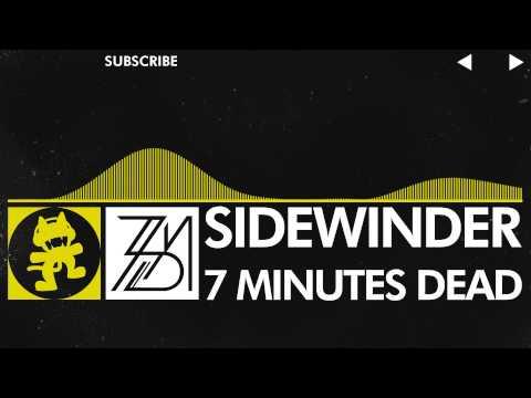 [Electro] - 7 Minutes Dead - Sidewinder [Monstercat EP Release]