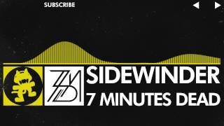[Electro] - 7 Minutes Dead - Sidewinder [Monstercat EP Release]
