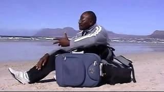 Clement kasongo ( Priez pour moi )