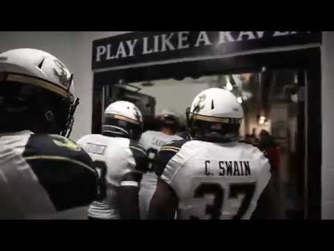 The Brotherhood- Navy Football Episode 1 2014