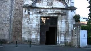 #Périgord découverte de la ville médiévale de #Souillac