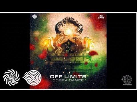 Off Limits - Cobra Dance