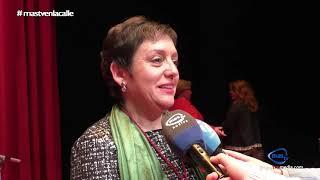 Gala Medallas Ciudad de Aracena, 2020  Parte 3