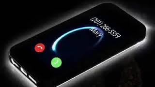 اجمل نغمة هاتف اجمل من الايفون