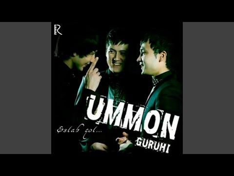 UMMON ANA ENDI YIG LA MP3 СКАЧАТЬ БЕСПЛАТНО