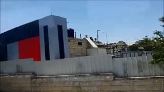 KUDÜS / Yahudi Devleti Nasıl Kuruldu Balfour Deklarasyon ...