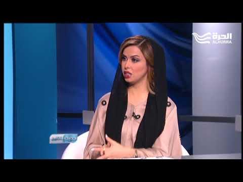 بحاح يتحدث لـ-حديث الخليج- عن أزمات اليمن والفساد و-الإخوان- في الحكومة