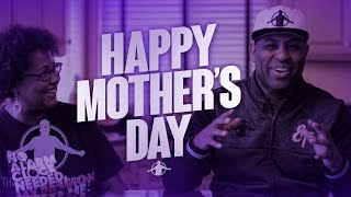 TGIM THROWBACK | HAPPY MOTHER'S DAY!!