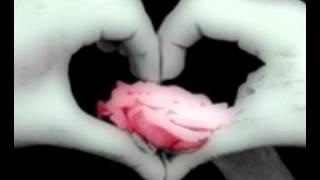 Ish-Usez Love Poem FreeVerse