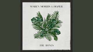 The Bones (with Hozier).mp3