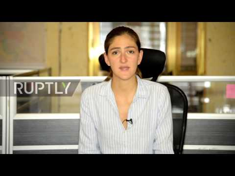Iraq: HRW says 'forcible relocation' of alleged IS families from Mosul is 'war crime'