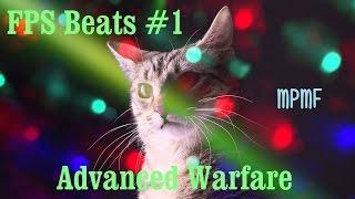 MPMF: FPS Beats #1: COD Advanced Warfare