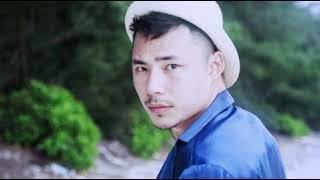 Say lah lah bah - Cover by Anh Vũ