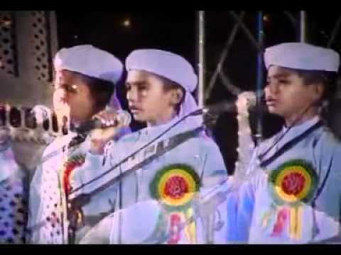 BANGLA ISLAMIC SONG O MDINAR  BULBULI   YouTube
