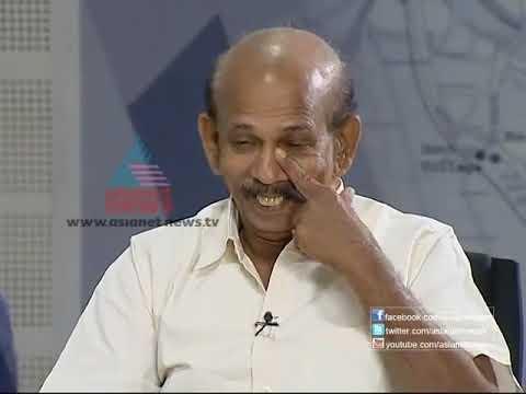 നടന് മാമുക്കോയ : Actor Mamukkoya : On Record 3rd Jan 2013