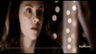 !!!Edward&Bella`s sex.mp4