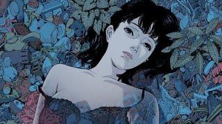 Perfect Blue (1997) en línea T23VH