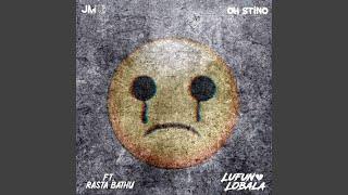 Lufuno Lobala (feat. Rasta Bathu)