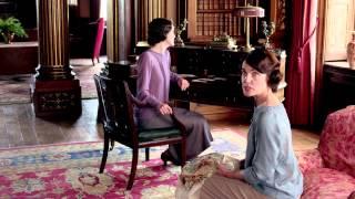 Downton_Abbey_-_Episode_7_(Original_UK_Edition)