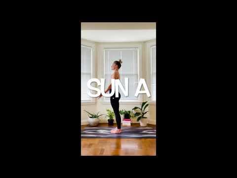 Integration & Sun A Basic