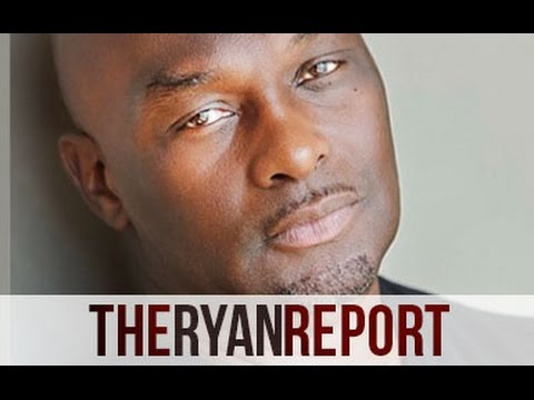 Martin Actor Tommy Ford Passes Away At 52 Tyrese Goes Ham On Trump The Rcms W Wanda Smith