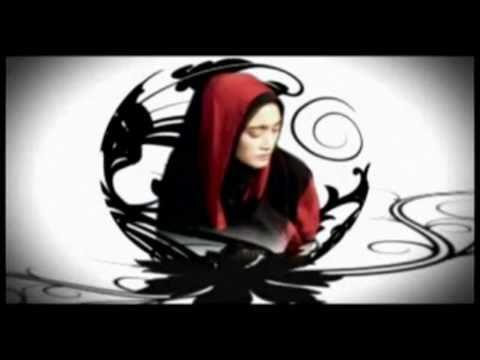 I'tiraf - Natasha Pramudita Mp3
