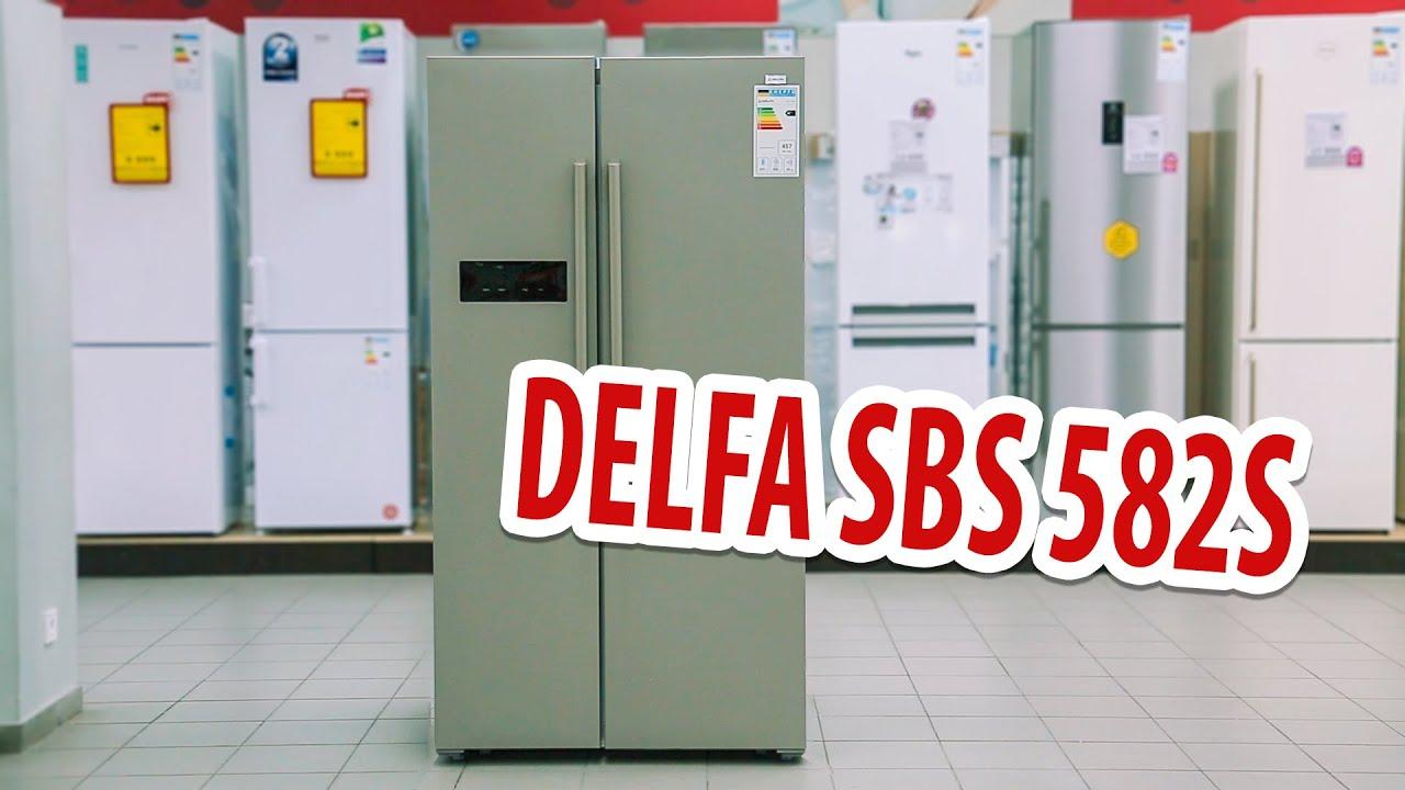 Холодильник side-by-side shivaki shrf-595sdw white. Код товара: 562292. Общие характеристики тип холодильник с морозильником расположение.