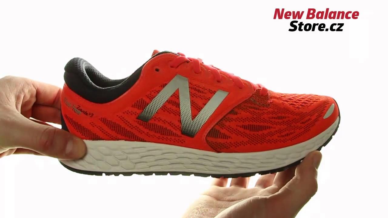 new balance 1400 v5 avis nz