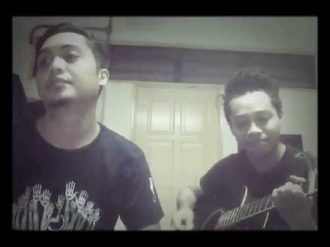 Ambai diambi pulai (cover by gitarmalam1234)